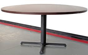 restaurant table bases for square and round tables with regard to decor 0