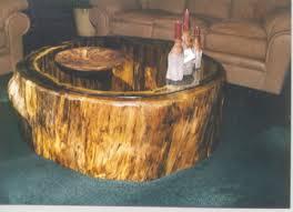Fine Rustic Furniture & Sculpture