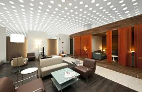 lighting for bedrooms ceiling. Lighting For Low Ceilings In Basement Ceiling Ideas India . Astounding Living Room With Bedrooms