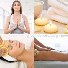 Adult california jose massage san