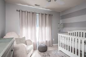 kitchen awesome ba nursery decor living area rugs for boy sample inside baby room popular lodge