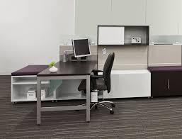 office furniture heaven 28 images activ 1 office furniture