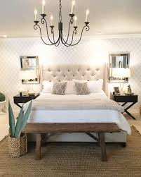 Pottery Barn Bedrooms Color Collections Brought To Toulouse Bedroom ...