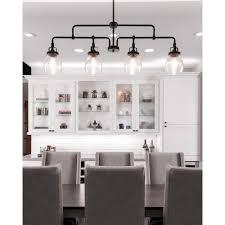 Seagull Light Fixtures Sea Gull Lighting 4414502 782 2 Light Wall Bath Fixture 60