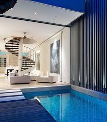 Indoor swimming pool design Ceiling 100 Amazing Small Indoor Swimming Pool Design Ideas Httpsdecomgcom Pinterest 100 Amazing Small Indoor Swimming Pool Design Ideas Hss