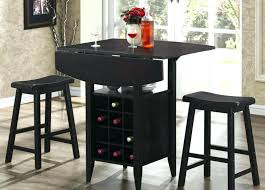 outdoor high top table and chairs awful tall round bistro table large size of wonderful bar