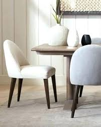 next dining chairs next dining tables and chairs dining chairs dining room chairs only dining chairs ikea australia