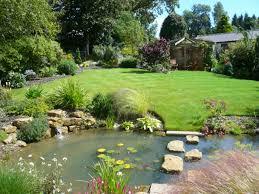 Small Picture Best Garden Designs Interior Design