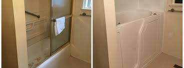 walk in bathtubs reviews or walk in tub or best walk in tub or