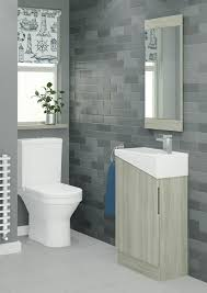 Modular Bathrooms Modular Bathroom Units Scale From Atlanta Bathrooms