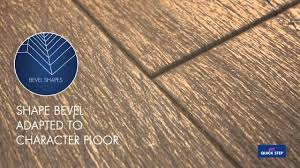 quick step impressive ultra the most natural water resistant laminate flooring ever made you