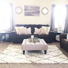 Small Picture 25 best Target home decor ideas on Pinterest Target furniture