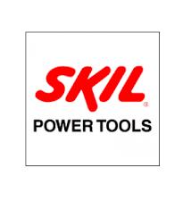 skil logo. skil latin america / robert bosch ltda logo s