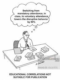 educational reform cartoons and comics funny pictures from  educational reform cartoon 5 of 7