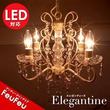 chandelier elegantine led light bulbs for chandeliers renaissance antique chandelier princess of antique chandelier lighting ceiling light chandelier
