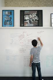 office whiteboard ideas. Beautiful Home Office Whiteboard Ideas 79 About Remodel And Decor With O