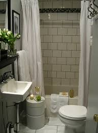 Small Picture Best Bathroom Designs In India Bathroom Designs For Small
