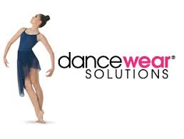 About Dancewear Solutions