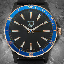 online watch auctions men s watches propertyroom com picard and cie revolution mens watch