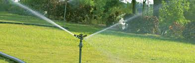 Image result for specific lawn sprinkler system