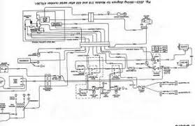 similiar john deere 318 parts diagram keywords john deere 400 wiring diagram also john deere 318 parts diagram