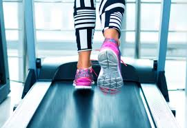 Image result for treadmill training