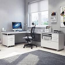 home office desk modern.  Home Centro Office Collection Inside Home Desk Modern E