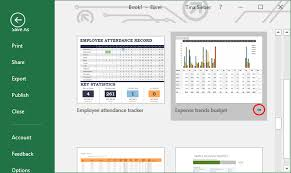 Tracking Template Excel 10 Useful Excel Project Management Templates For Tracking
