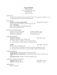 Reference List For Resume Template 9 10 Resume Reference List Example Archiefsuriname Com