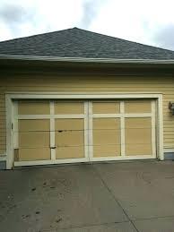garage door repair rochester mn garage door repair top garage door repair on wow home design ideas with garage door garage door opener repair rochester mn
