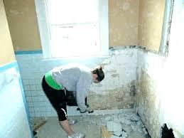 replacing wall tile replacing tile replacing tile remove tile removing tile bathroom removing bathroom tile fresh