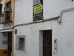 Escapada Y Que Ver En Palma Del Rio  España FascinanteCasas Palma Del Rio