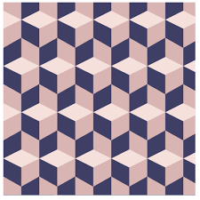 Cubular Wallpaper - MB SIGNATURE ...