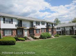 2 bedroom apt in waterbury ct. 138 hillcrest avenue - 40 apt photo #1 2 bedroom in waterbury ct r