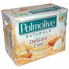 Bagnoschiuma Palmolive : Palmolive naturals the best price in savemoney