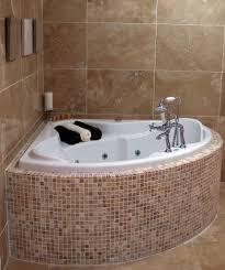 bathtub for deep baths why use a deep tub for small spaces design ideas for for deep baths