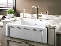 vigo farmhouse sink. Farmhouse Style Kitchen Sink Sinks Faucet Vigo Stainless Steel