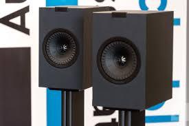 kef tower speakers. kef q150 bookshelf speaker review frontssf kef tower speakers