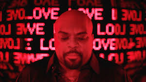 Cee Lo Green City Lights Lyrics Cee Lo Green Anyway Official Video