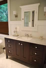 bathroom recessed lighting ideas espresso. trim bm simply white tub sunrise specialty with hardware vanity shiloh furniture style vanities in espresso bathroom recessed lighting ideas