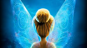 tinkerbell the mysterious winter woods images tinkerbell secret of the wings hd wallpaper and background photos