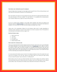Fake Urgent Care Note Good Resume Format Real Doctors Online