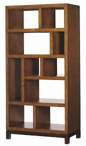 open back bookshelves. Exellent Open Tommy Bahama Home Ocean Club Tradewinds BookcaseEtegere  Item Number  536991 Intended Open Back Bookshelves C