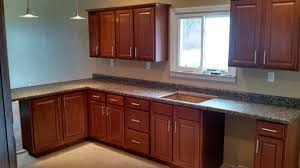 Home Depot Cabinets In Stock | Beadboard Cabinets | Home Depot Kitchen  Cabinets