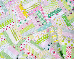 Red Pepper Quilts: Pink Lemonade - A Finished Quilt & Pink Lemonade ~ A Finished Quilt | Red Pepper Quilts 2015 Adamdwight.com