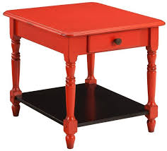wood end tables. Solid Wood End Table Tables H