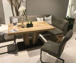 corner dining furniture. Exellent Dining Dining Table Bench 30 Pictures  Throughout Corner Furniture