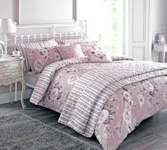 full size of kayleigh bedding set pink and black double duvet covers pink polka dot duvet