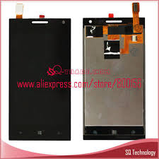 huawei w1. lcd touch screen digitizer for huawei ascend w1, w1 suppliers and manufacturers at alibaba.com