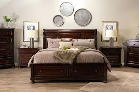ashley traditional bedroom furniture.  Furniture Porter Bedroom Furniture Medium Images Of Four  Piece Traditional Storage Set In   And Ashley Traditional Bedroom Furniture T
